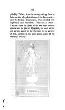 115 ページ
