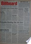 1964年3月14日