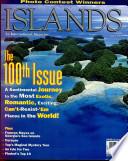 1999年5月〜6月