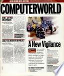 2002年9月9日