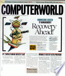 2002年3月18日