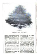 546 ページ