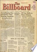 1959年11月2日