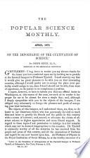 1873年4月
