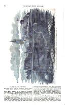 284 ページ
