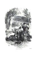 296 ページ