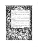 220 ページ