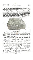 277 ページ