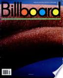 1997年9月13日