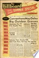 1952年6月28日