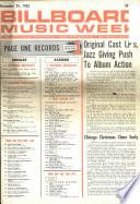 1962年11月24日