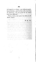 325 ページ