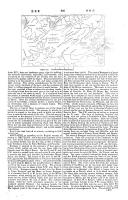 395 ページ