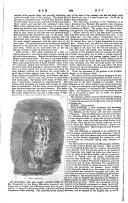 504 ページ