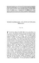 522 ページ