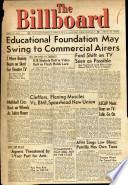 1951年6月16日