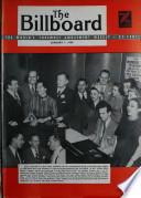 1949年1月1日