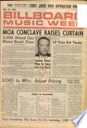 1961年5月15日