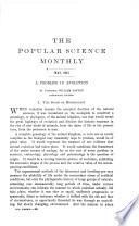 1913年5月