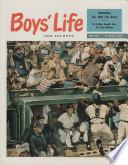 1952年4月