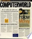 2003年3月3日