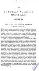 1872年12月