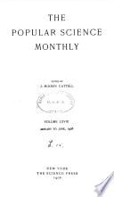 1906年1月〜6月