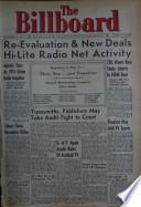 1951年12月1日