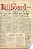 1958年5月26日