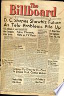1951年6月9日