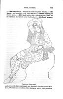 445 ページ