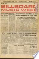1961年5月29日