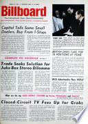 1964年3月21日