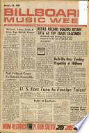 1961年1月16日
