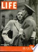 1943年4月19日
