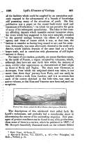 407 ページ