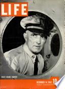 1942年12月14日