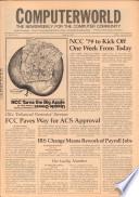 1979年5月28日