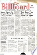 1958年6月2日