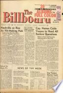 1960年2月1日