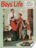 1958年2月