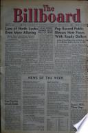 1955年5月7日