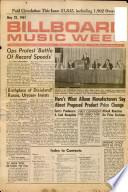 1961年5月22日