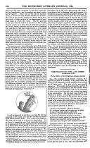 164 ページ