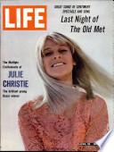 1966年4月29日