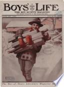 1921年2月