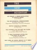 1958年10月2日