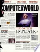 2000年6月5日