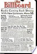 1952年2月9日