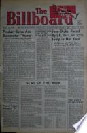 1955年4月23日